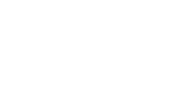 RTO-Training-Resource-B&W (1)