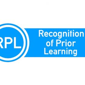RPL Kits-Let's discuss compliance with clauses 1.8 and 1.12