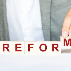 VET Qualifications Reform Survey – The world of VET is changing again including the units of competency